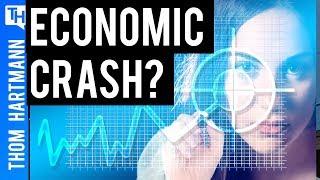 Why Stock Buyback Slowdown Could Halt Economy