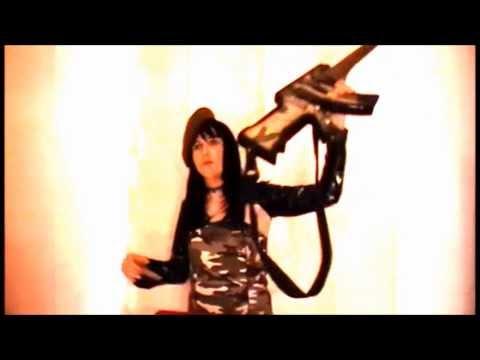 Jitrnice zdarma - Kulturní revoluce (punk verze) - THE JITRNICE ZDARMA