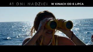 NAJLEPSZE ZWIASTUNY / TRAILERY FILMOWE - LIPIEC 2018