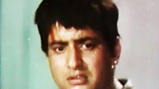 Paise Ki Pehchan Yahaan 2  Emotional  Song  Mohammed Rafi  Pehchan  Manoj Babita Balraj Sahni