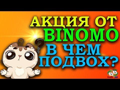 Бинарные опционы депозит от 50 рублей