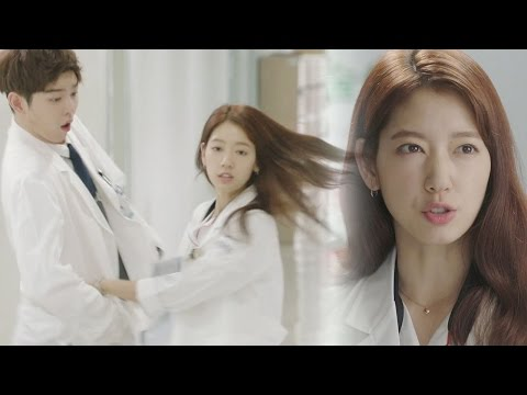 mp4 Doctors Yoon Kyun sang, download Doctors Yoon Kyun sang video klip Doctors Yoon Kyun sang