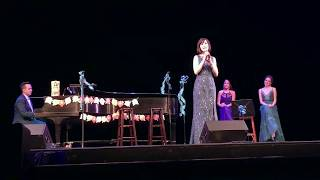Beauty and the Beast Medley | The Broadway Princess Party - 12/16/17