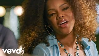 Leela James - Say That ft. Anthony Hamilton