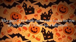 bitmoji deluxe - Free video search site - Findclip Net