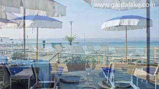 preview picture of video 'Hotel Flaminia - Sirmione - Lago di Garda Lake Gardasee'