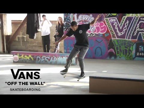 16b8161b97 Vans Skate Team Toronto Demo « SKATEDAILY.net – Skateboarding s  1 ...