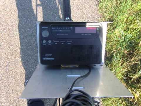 fiets radio naf dynamo energie bike dynamo power radio