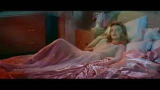 Julie London - Cry Me A River  (Good quality video).avi
