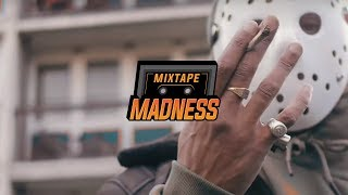 #OMH Sparko - Retreat (Music Video) | @MixtapeMadness