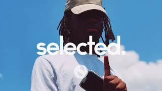 Miguel Ft. Travis Scott   Sky Walker (Niko The Kid Remix)