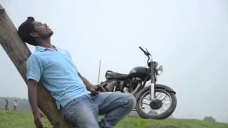 Nagpuri Mp3 Song Seema Re Dila Tod Dele
