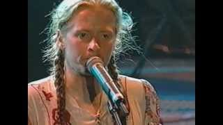Kelly Family   Live At Loreley (Complete)
