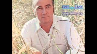 "Faron Young ""I Don't Know How To Tell Her (She Don't Love Me Anymore)"""