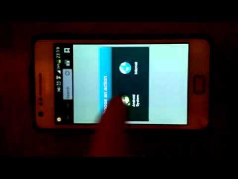 free jav mobile