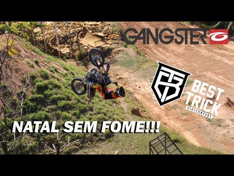 Role INSANO EM Araçoiaba Da Serra Ep 03 - O Show Final