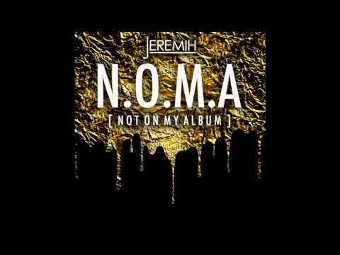 Música Can't Go No Mo' (feat. Juicy J)