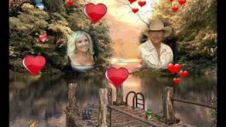 Alan Jackson -  When Love Comes Around
