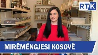 Mirëmëngjesi Kosovë - Kronikë - Të mirat e Mjaltit 22.10.2019
