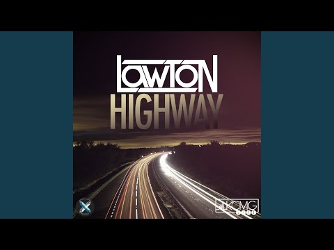Lawton Highway
