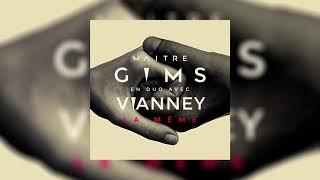 Maître GIMS   La Même Ft. Vianney (Extrait)