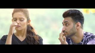 Zindagi (Full Song) | Maninder Kailey | Latest Punjabi Song