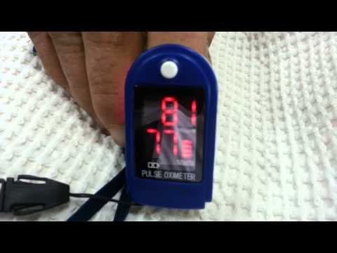 Lo médico para tratar la presión arterial