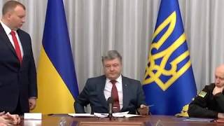 Концерн «Укроборонпром» возглавил Павел Букин