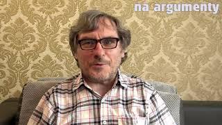 Polska kraść pozwala (dr Jan Przybył)
