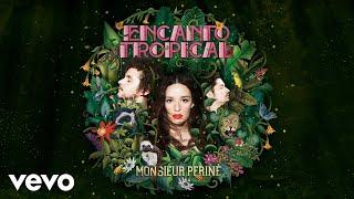 Monsieur Periné - Encanto Tropical
