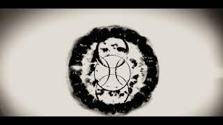 Aniel.- Track (Alesso)