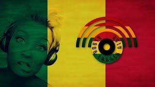 Bruno Mars vs Queen Red Hot Chili Peppers Korn John Mayer (Reggae mashup)