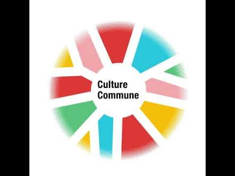 culture.fontenay.fr
