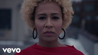 Emeli Sandé Sparrow Official Video
