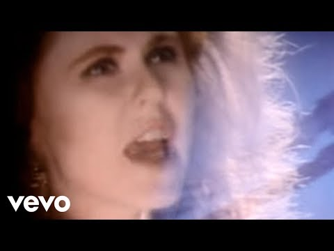 Heart and Soul (1987) (Song) by T'Pau