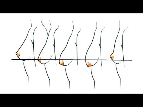 Gli esercizi che aiutano a togliere la cellulite su un fondo