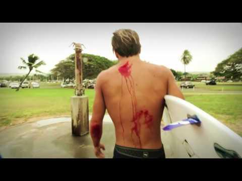 Aritz Aranburu, un planeta y mil millones de olas (Entrevista al surfista en Hawaii)
