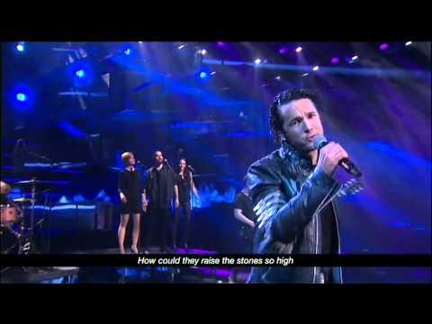 final melodifestivalen 2015 låtar