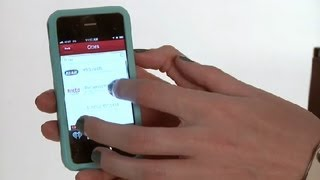 How Can I Get Radio on My iPhone? : iPhone Tutorials