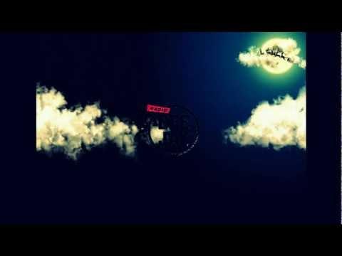 Canzone natalizia Radio Deejay 2011 - Testo nella descrizione