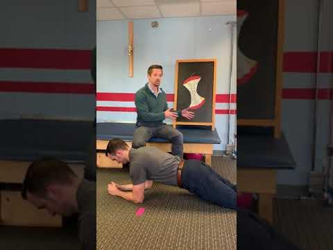 Video Exercises