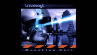Funker Vogt - Under Deck HQ