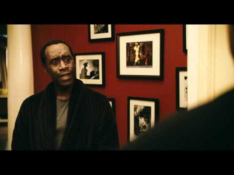 Reign over me - Movie Trailer
