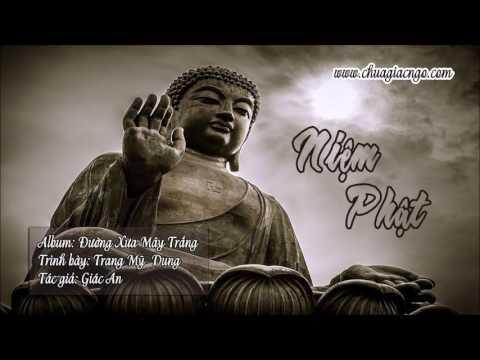 Niệm Phật
