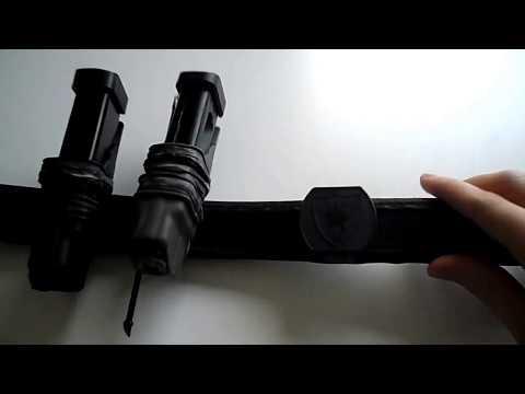 Vorstellung  EmersonGear® IPSC Gürtel schwarz bei maximtac.de