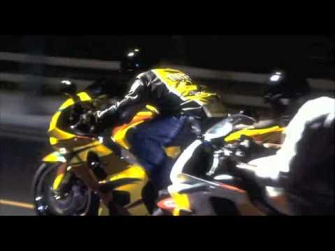 mp4 Biker Boyz Ganzer Film Deutsch, download Biker Boyz Ganzer Film Deutsch video klip Biker Boyz Ganzer Film Deutsch