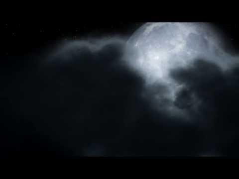 O Ciclo da Morte - Teaser/Background 1 - O Inominável
