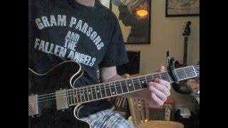 Kentucky Woman - Deep Purple