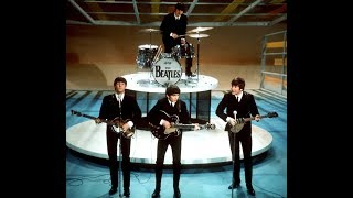 "ПОЛЬ МОРИА ""Gir""  АЛЬБОМ (Salutes The Beatles 1972 ) PAUL MAURIAT"