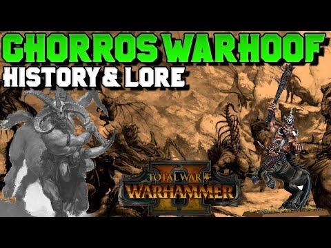 Total War Warhammer Beastmen Dlc Mp3 Download - NaijaLoyal Co